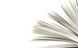 IMMAGINE-PUBBLICAZIONI