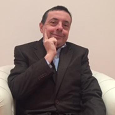 avvocati Figone Pini Albanese Pietromarchi Ventriglia